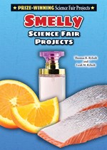 "<h2><a href=""../Smelly_Science_Fair_Projects/4545"">Smelly Science Fair Projects</a></h2>"