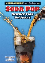 "<h2><a href=""../Soda_Pop_Science_Fair_Projects/4546"">Soda Pop Science Fair Projects</a></h2>"