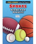 Sports Science Fair Projects