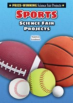 "<h2><a href=""../Sports_Science_Fair_Projects/4547"">Sports Science Fair Projects</a></h2>"
