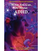 "<h2><a href=""../What_You_Can_Do_About_ADHD/4445"">What You Can Do About ADHD</a></h2>"