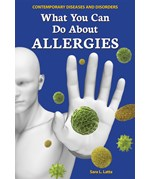 "<h2><a href=""../What_You_Can_Do_About_Allergies/4446"">What You Can Do About Allergies</a></h2>"