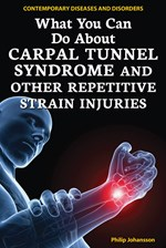 "<h2><a href=""../What_You_Can_Do_About_Carpal_Tunnel_Syndrome_and_Other_Repetitive_Strain_Injuries/4448"">What You Can Do About Carpal Tunnel Syndrome and Other Repetitive Strain Injuries</a></h2>"