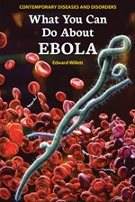 "<h2><a href=""../What_You_Can_Do_About_Ebola/4449"">What You Can Do About Ebola</a></h2>"