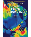 What You Can Do About Food Poisoning