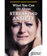 "<h2><a href=""../What_You_Can_Do_About_Stress_and_Anxiety/4452"">What You Can Do About Stress and Anxiety</a></h2>"