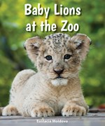 "<h2><a href=""../Baby_Lions_at_the_Zoo/4424"">Baby Lions at the Zoo</a></h2>"