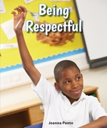 "<h2><a href=""../Being_Respectful/4432"">Being Respectful</a></h2>"