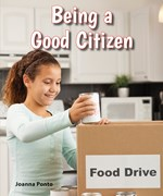 "<h2><a href=""../Being_a_Good_Citizen/4428"">Being a Good Citizen</a></h2>"
