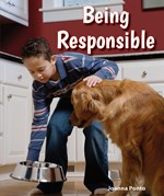 "<h2><a href=""../Being_Responsible/4433"">Being Responsible</a></h2>"