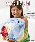 "<h2><a href=""../Being_Helpful/4429"">Being Helpful</a></h2>"