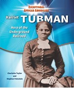 "<h2><a href=""../Harriet_Tubman/4477"">Harriet Tubman: <i>Hero of the Underground Railroad</i></a></h2>"