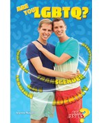 "<h2><a href=""../Are_You_LGBTQ/4575"">Are You LGBTQ?: <i></i></a></h2>"