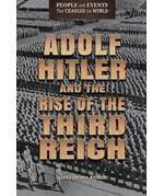 "<h2><a href=""../Adolf_Hitler_and_the_Rise_of_the_Third_Reich/4572"">Adolf Hitler and the Rise of the Third Reich: <i></i></a></h2>"