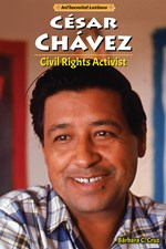 "<h2><a href=""../Cesar_Chavez/4587"">César Chávez: <i>Civil Rights Activist</i></a></h2>"