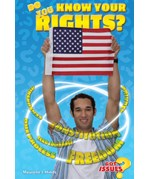 "<h2><a href=""../Do_You_Know_Your_Rights/4595"">Do You Know Your Rights?: <i></i></a></h2>"