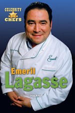 "<h2><a href=""../Emeril_Lagasse/4601"">Emeril Lagasse: <i></i></a></h2>"