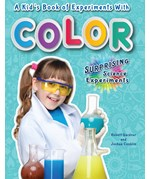 "<h2><a href=""../A_Kids_Book_of_Experiments_with_Color/4561"">A Kid's Book of Experiments with Color: <i></i></a></h2>"