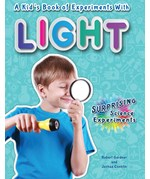 "<h2><a href=""../A_Kids_Book_of_Experiments_with_Light/4562"">A Kid's Book of Experiments with Light: <i></i></a></h2>"
