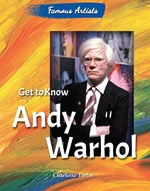 "<h2><a href=""../Get_to_Know_Andy_Warhol/4604"">Get to Know Andy Warhol: <i></i></a></h2>"