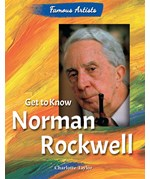 "<h2><a href=""../Get_to_Know_Norman_Rockwell/4609"">Get to Know Norman Rockwell: <i></i></a></h2>"