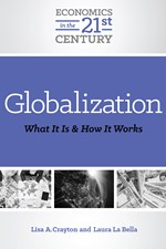 "<h2><a href=""../Globalization/4610"">Globalization: <i>What It Is and How It Works</i></a></h2>"