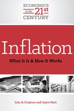 "<h2><a href=""../Inflation/4614"">Inflation: <i>What It Is and How It Works</i></a></h2>"