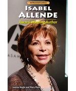 "<h2><a href=""../Isabel_Allende/4615"">Isabel Allende: <i>Award-Winning Author</i></a></h2>"