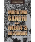Mahatma Gandhi and India's Independence