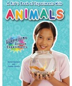 "<h2><a href=""../A_Kids_Book_of_Experiments_with_Animals/4560"">A Kid's Book of Experiments with Animals: <i></i></a></h2>"