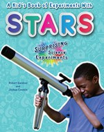 "<h2><a href=""https://www.enslow.com/books/A_Kids_Book_of_Experiments_with_Stars/4564"">A Kid's Book of Experiments with Stars: <i></i></a></h2>"