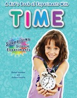 "<h2><a href=""https://www.enslow.com/books/A_Kids_Book_of_Experiments_with_Time/4565"">A Kid's Book of Experiments with Time: <i></i></a></h2>"