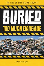 "<h2><a href=""../Buried/4585"">Buried: <i>Too Much Garbage</i></a></h2>"
