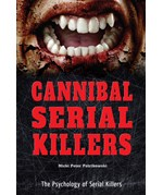 "<h2><a href=""../Cannibal_Serial_Killers/4586"">Cannibal Serial Killers: <i></i></a></h2>"