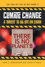 "<h2><a href=""../Climate_Change/4589"">Climate Change: <i>A Threat to All Life on Earth</i></a></h2>"
