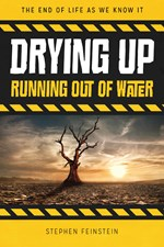 "<h2><a href=""../Drying_Up/4596"">Drying Up: <i>Running Out of Water</i></a></h2>"