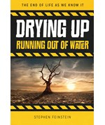 "<h2><a href=""../books/Drying_Up/4596"">Drying Up: <i>Running Out of Water</i></a></h2>"