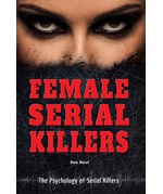 "<h2><a href=""../Female_Serial_Killers/4602"">Female Serial Killers: <i></i></a></h2>"