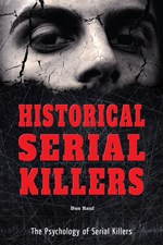 "<h2><a href=""../Historical_Serial_Killers/4612"">Historical Serial Killers: <i></i></a></h2>"