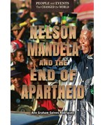 "<h2><a href=""../Nelson_Mandela_and_the_End_of_Apartheid/4625"">Nelson Mandela and the End of Apartheid: <i></i></a></h2>"