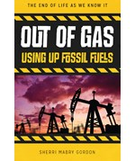 "<h2><a href=""../Out_of_Gas/4627"">Out of Gas: <i>Using Up Fossil Fuels</i></a></h2>"