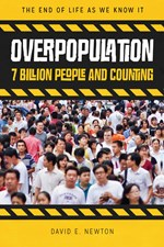 "<h2><a href=""../Overpopulation/4628"">Overpopulation: <i>7 Billion People and Counting</i></a></h2>"
