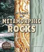 "<h2><a href=""../A_Look_at_Metamorphic_Rocks/4568"">A Look at Metamorphic Rocks: <i></i></a></h2>"