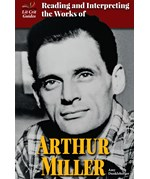 "<h2><a href=""../Reading_and_Interpreting_the_Works_of_Arthur_Miller/4633"">Reading and Interpreting the Works of Arthur Miller: <i></i></a></h2>"