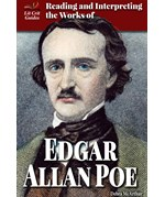 "<h2><a href=""../Reading_and_Interpreting_the_Works_of_Edgar_Allan_Poe/4634"">Reading and Interpreting the Works of Edgar Allan Poe: <i></i></a></h2>"