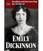 "<h2><a href=""../Reading_and_Interpreting_the_Works_of_Emily_Dickinson/4635"">Reading and Interpreting the Works of Emily Dickinson: <i></i></a></h2>"