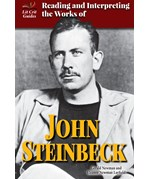 "<h2><a href=""../Reading_and_Interpreting_the_Works_of_John_Steinbeck/4637"">Reading and Interpreting the Works of John Steinbeck: <i></i></a></h2>"