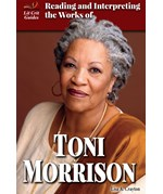 "<h2><a href=""../Reading_and_Interpreting_the_Works_of_Toni_Morrison/4639"">Reading and Interpreting the Works of Toni Morrison: <i></i></a></h2>"