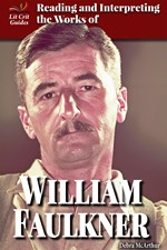 "<h2><a href=""../books/Reading_and_Interpreting_the_Works_of_William_Faulkner/4640"">Reading and Interpreting the Works of William Faulkner: <i></i></a></h2>"