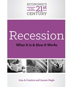 "<h2><a href=""../Recession/4641"">Recession: <i>What It Is and How It Works</i></a></h2>"